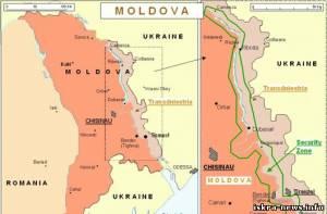 На Украине переворот - Страница 32 S41551241